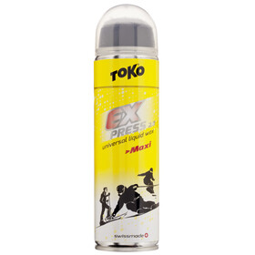 Toko Express Maxi Wax 200ml